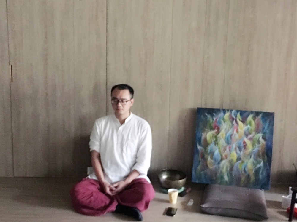 20171028-29 聖火靈氣_171030_0146