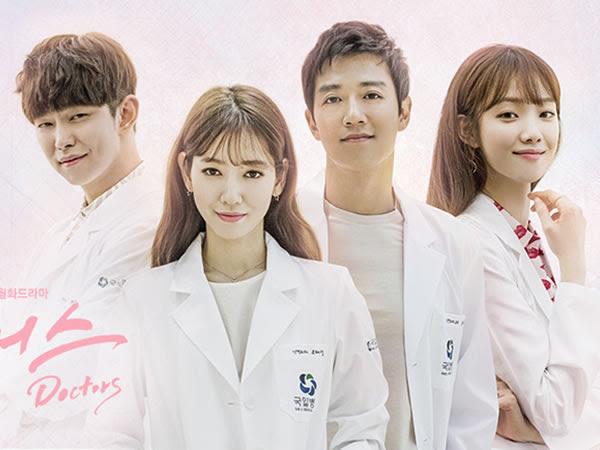 Doctors