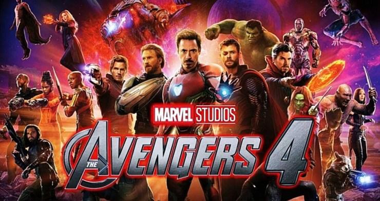 avengers-4-trailer-release.jpg