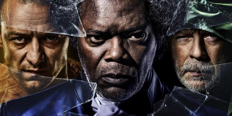 Glass-movie-character-poster
