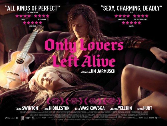Only-Lovers-Lefts-Alive-Poster.jpg